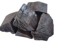 岩手切炭3kg箱入り