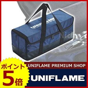 UNIFLAME ユニフレーム キッチンツールBOX [ 662502 ]ユニフレーム キッチンツールBOX [ 662502...