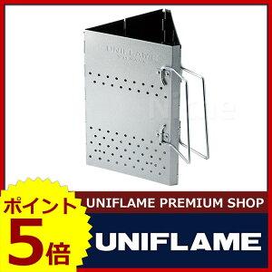 [ ユニフレーム UNIFLAME ]ユニフレーム チャコスタII [ 665435 ] [ ユニフレーム UNIFLAME ]【...