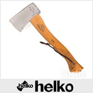 ≪薪ストーブアクセサリー≫ 薪 ストーブ 斧 ヘルコ ( helko ) 関連用品のニッチ【ヘルコ社製 ...