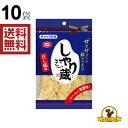亀田製菓 亀田 しゃり蔵 66g×10袋