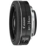 ★【納得の3年保証付き】[CANON]EF-S10-18mmF4.5-5.6ISSTM