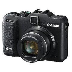 メーカー:Canon 発売日:2012年10月★[あす楽対応]【保証内容が違います!納得の3年保証付き...