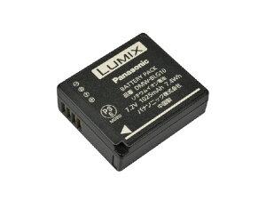 夕方6時まで当日発送[PANASONIC] バッテリーパック DMW-BLG10