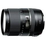 Ǽ���Σ�ǯ�ݾ��դ�[������]16-300mmF/3.5-6.3DillVCPZDMACRO�˥�����