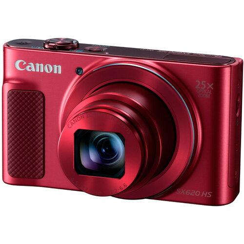 デジタルカメラ, コンパクトデジタルカメラ 3PowerShot SX620 HS