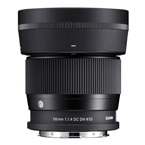 カメラ・ビデオカメラ・光学機器, カメラ用交換レンズ 356mm F1.4 DC DN ContemporaryL