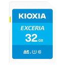 EXCERIA LNEX1L032GG4 [32GB]