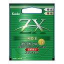 【メール便発送商品】[ケンコー・トキナー]ZX[ ゼクロス] ND8 58mm