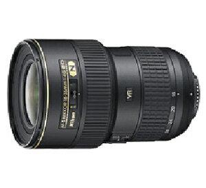 メーカー:Nikon 発売日:2010年2月26日3年延長保証付[NIKON]AF-S NIKKOR 16-35mm F4G ED VR