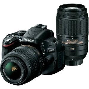 メーカー:Nikon 発売日:2011年4月21日★【保証内容が違います!納得の3年保証付き】[NIKON]D51...