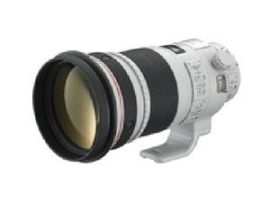 メーカー:Canon 3年延長保証付[CANON]EF300mm F2.8L IS II USM