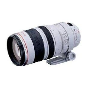 ★【納得の3年保証付き】[CANON] EF100-400mmF4.5-5.6L IS USM
