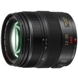 ��ǯ��Ĺ�ݾ���[PANASONIC]LUMIXGXVARIO12-35mm/F2.8ASPH./POWERO.I..S.