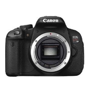 メーカー:Canon 発売日:2012年6月★【保証内容が違います!納得の3年保証付き】[キヤノン]EOS ...