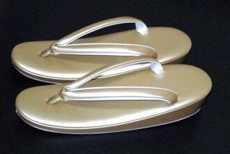 涼鞋涼拖 L 大小時尚涼鞋別致: 涼鞋