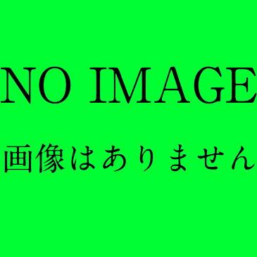 【中古】ナポレオン・ソロ9/恐怖の巨人衛星 D・マクダニエル ハヤカワポケットミステリー993