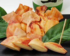 【1koff】チーズとイカのハーモニー♪北海道名産『カマンベール入りチーズいか』×3袋 20%OFF...
