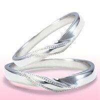 結婚指輪マリッジリングペアリングプラチナ900ブライダルリング結婚指輪ペアレディースメンズブライダルジュエリー送料無料