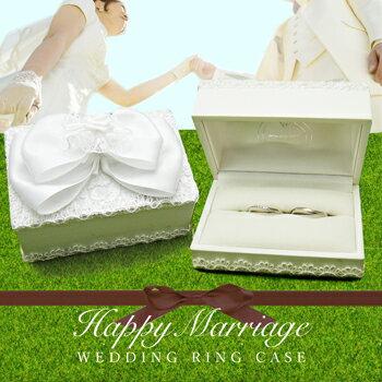 2本でこの価格 期間限定 特別価格 結婚指輪 マリッジ リング プラチナ900 大人可愛いエレガント ダイヤモンド ライン ペアリング 1年以内 サイズ直し 1回無料対応付 【ミワホウセキ】miwahouseki