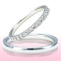 結婚指輪マリッジリングペア価格プラチナ900ダイヤモンドリング結婚指輪ペアリング今だけ期間限定価格ブライダルジュエリー送料無料