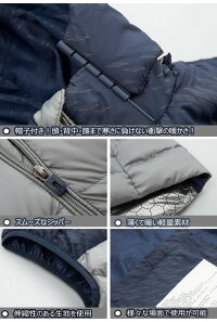 ヒーターベスト電熱ベスト防寒ヒーターベスト秋冬用USB加熱電熱ヒーター内蔵ウエア充電式電熱ジャケット温度調整水洗い可能直暖ジャケット