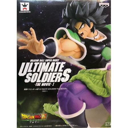 コレクション, フィギュア  ULTIMATE SOLDIERS THE MOVIE-