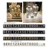 ジュエリーケース/レッドジュエリーボックスキャリーバックベルベット収納ピアス指輪イヤリングネックレスペンダントボディピアスアクセサリープレゼントディスプレイケースショーケースリングコレクションボックス