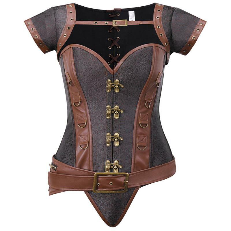 レディースファッション, ドレス  S M L SM