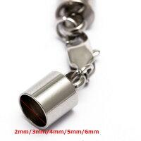 22mmx34mmトライアングルセルステンレスパーツ/1個販売