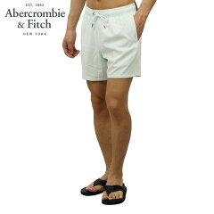 アバクロAbercrombie&Fitch正規品メンズスイムパンツ水着CLASSICTRUNKSShorter133-350-0537-220