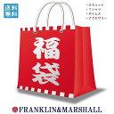 フランクリン マーシャル FRANKLIN&MARSHALL...