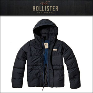 ホリスター(Hollister)