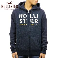 ホリスターHOLLISTER正規品メンズパーカーColorblockGraphicHoodie322-226-0026-202