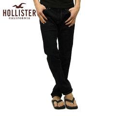 ホリスターHOLLISTER正規品メンズジーンズSkinnyJeans331-380-0973-275