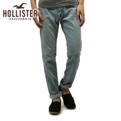 ホリスターHOLLISTER正規品メンズジーンズSkinnyJeans331-380-0921-280