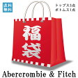 福袋 メンズ アバクロ Abercrombie&Fitch 正規品 A02B B1C C0D