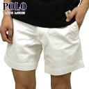 ポロ ラルフローレン POLO RALPH LAUREN 正規品 メンズ ショートパンツ CLASS...