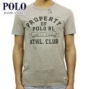 ポロ ラルフローレン Tシャツ 正規品 POLO RALPH LAUREN 半袖Tシャツ COLLEGE TEE D00S20