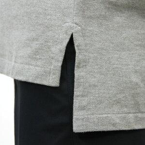 ポロラルフローレンPOLORALPHLAUREN正規品メンズ半袖ポロシャツCUSTOM-FITBIGPONYFLAGPOLO