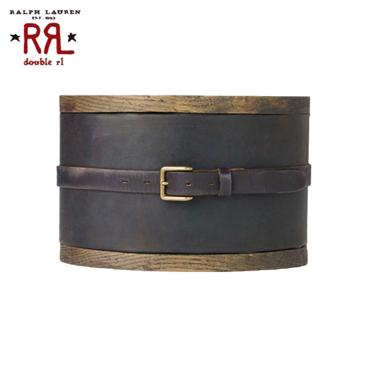ベルト・サスペンダー, メンズベルト 20OFF 84 20:00811 1:59 RRL Winston Leather Belt D20S30