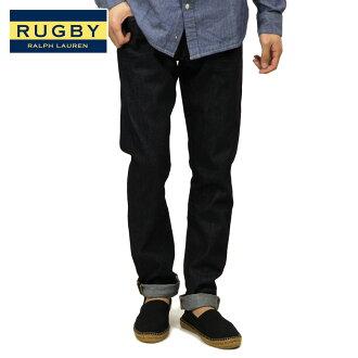 Ralph Lauren Rugby genuine, these jeans Vintage Slim Resin Jean A07B B1C C2D D1E E07F fs3gm10P14Nov13
