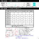 スコッチアンドソーダ SCOTCH&SODA 正規販売店 メンズ アンダーウェア ボクサーパンツ 2枚組 BASIC NOS 2-PACK CLASSIC BOXER SHORTS 124904 08 D 3