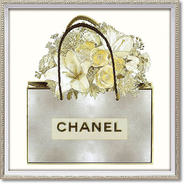 CHANEL discount (M)