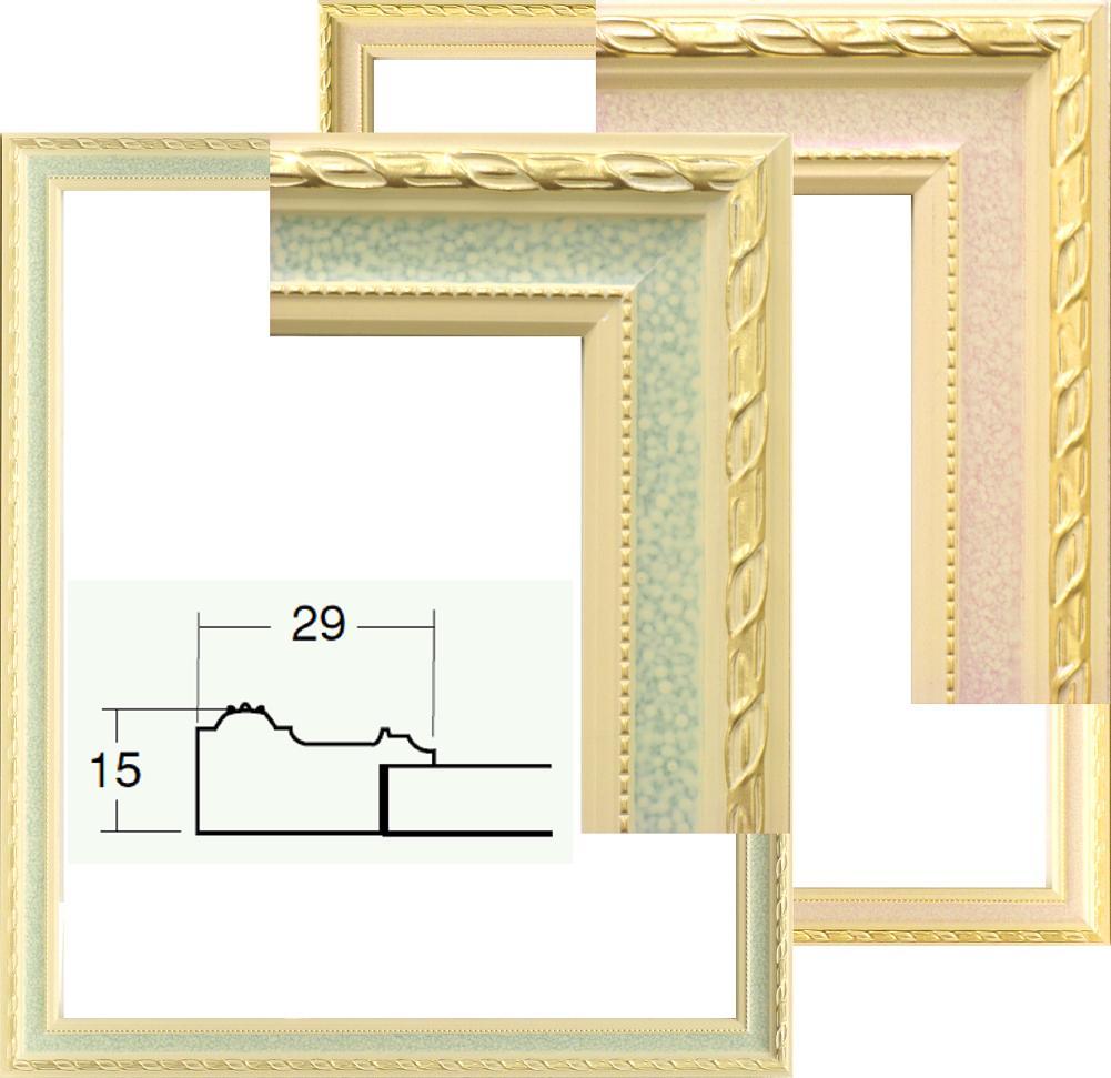 激安 A3(420×297)5663 OA-A3 専門店が選ぶ高品質 ★木製★ポスターフレーム プリントアウト ポスターパネル コピー用紙 額縁 A3画像