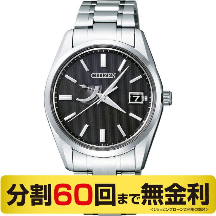 腕時計, メンズ腕時計 5 2000OFF2220 AQ1010-54E 60
