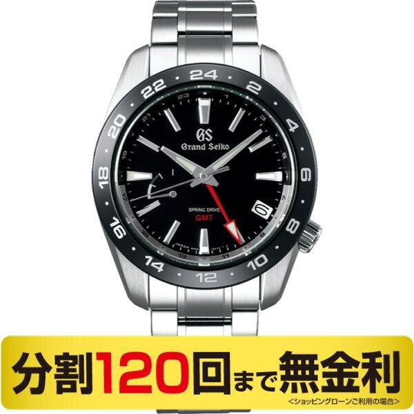 2000円OFFクーポン&店内最大58.5倍16日1:59  GSキーリングプレゼント グランドセイコー腕時計メンズスプリング