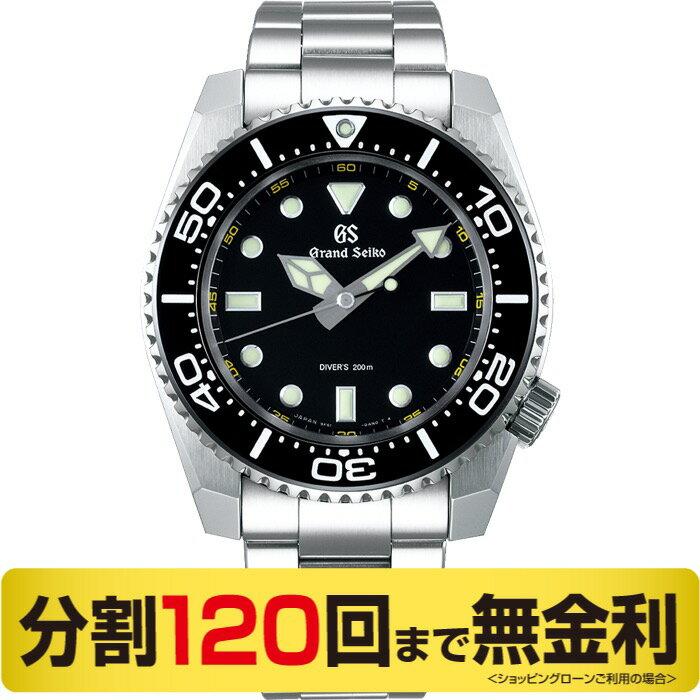 腕時計, メンズ腕時計 37 419:5960 SBGX335 200m 120
