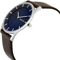 スカーゲンSKAGENホルストHOLST腕時計SKW6237メンズ国内正規品分割払い無金利(P)