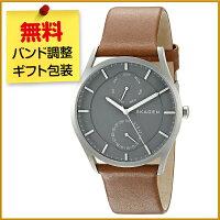 スカーゲンSKAGENホルストHOLST腕時計SKW6264メンズ国内正規品分割払い無金利(P)